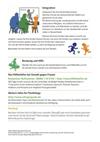 Informationsbroschüre Seite 2
